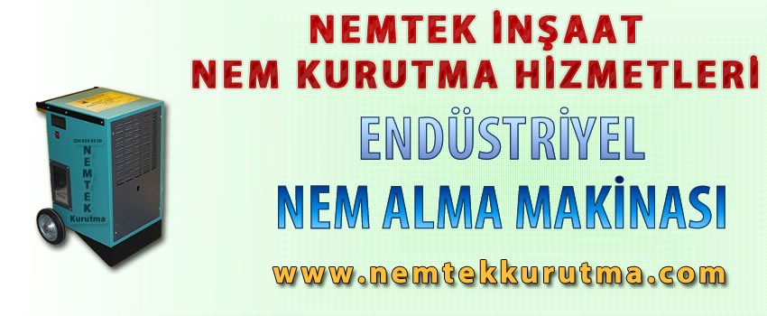 endustriyel-nem-alma-makinasi